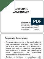 corporategovernance-131205084129-phpapp02.pdf