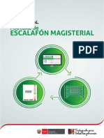 manual-del-escalafon-magisterial.pdf