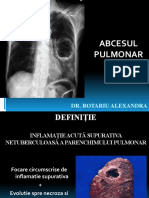 ABCES PULMONAR.pptx