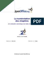 NumChapitres.pdf