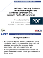IEEE_QER_Microgrids.pptx