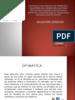Diapositivasofimaticas 150204080150 Conversion Gate02