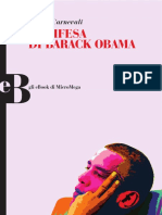 In difesa di Barack Obama.pdf