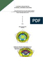 COVER LAPORAN geofis.doc