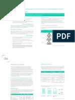 D2E en 81-20 Factsheet
