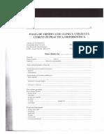 Foaie de observatie clinica- ORTODONTIE.pdf