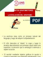 instrumentos_grafomotores