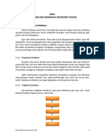 ebook-ms-access-2010.pdf