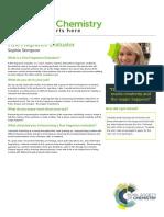 031415 Sophie Stimpson Fine Fragrance Evaluator_Career_download
