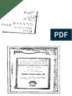 2015.449895.1654Diwan e Khawaja Moinuddin(Farsi
