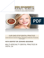 North County Dental Care