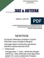 Montage (Am)