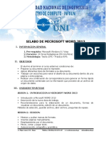 3 SILABO DE WORD 2013.doc