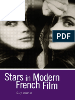 Stars in Modern French Film.pdf