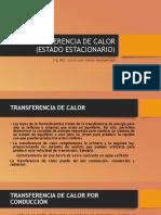 01_transferencia de Calor (Estado Estacionario) (1)