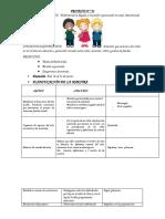 programacion-marzo-2017.pdf