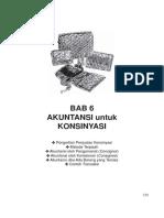 akuntansi-konsinyasi1.pdf