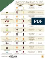 beerandfood-1.pdf