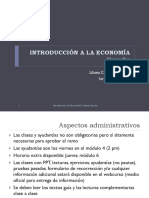Clase+1-4_Introducción.+Qué+es+la+Economía+y+Comercio+_1_