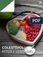 eBook Colesterol