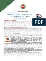 125277-Manuale Scrutatore Elezioni