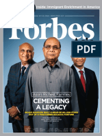 ForbesAsia-Special Issue 2 2016