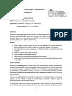 Laboratorio 1-pavimentos.pdf
