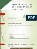 Control y Gestion Remota (2)