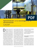 sociologia y alimentación.pdf