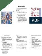 PEMERIKSAAN NEUROLOGI (REVISI)