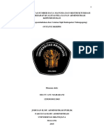 MINI PROPOSAL FIX.docx