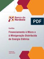 Cartilha_BNB_microgeracao_2016 (1).pdf
