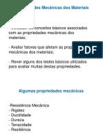 Propriedades Mecânicas_2015