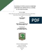 STUDI_HUBUNG_SINGKAT_UNTUK_GANGGUAN_SIMETRIS_DAN_TIDAK_SIMETRIS_PADA_SISTEM_TENAGA_LISTRIK.pdf