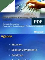 patch_warfare.ppt