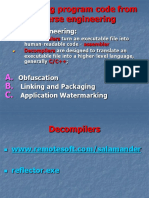 4_obfuscators.ppt