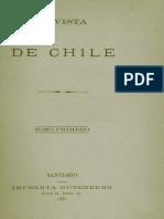 mc0024863.pdf