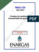 NAG-124