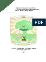 Tugas Akhir Full.pdf