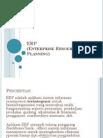 ERP - 1.ppt