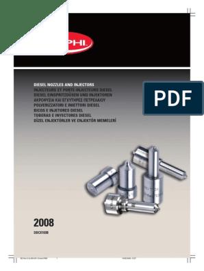 Array - delphi katalog duesen pdf  rh   scribd com
