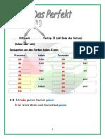 68 Perfekt mit schwachen Verben.pdf