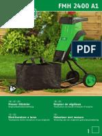 57372_DE_FR_IT_NL.pdf