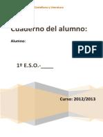 Cuaderno adaptado.docx