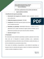 Guia de aprendizaje unidad 4.2.pdf
