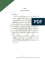 LINDA DWI MAHARANI BAB II.pdf