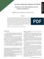 RELAÇÃO+ENTRE+RESPIRAÇÃO+ORAL+E+DISFONIA.pdf