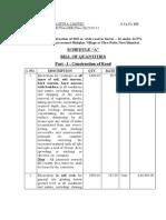 BOQ for roadworks.pdf
