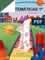 cuaderno_1_mates.pdf