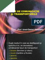 transporturile_x.ppt